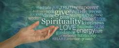 metodyka-warsztaty-duszy-channeling-kurs-duchowość-dusza-jedność-min