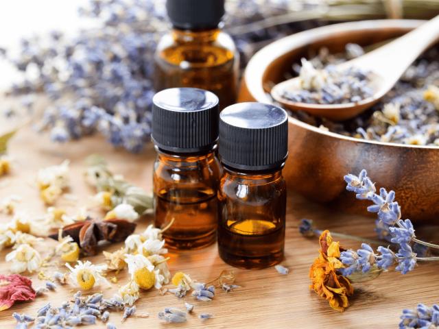 warsztaty-duszy-aromaterapia-doterra-min