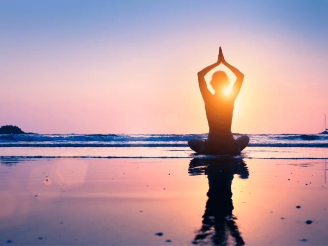 warsztaty-duszy-joga-nidra-intencje-manifestacja-min